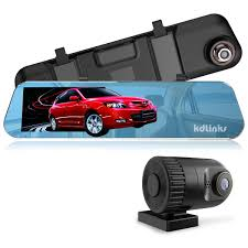 Best Rated In Car On-Dash Mounted Video & Helpful Customer Reviews ... Sickseven Instagram Hashtag Photos Videos Piktag Rearview Town Renos Rap Music Video With Brc All Stars And Crawl Reno Lil Peep Drops New Single Benz Truck With Video Xxl Best Music Of 2017 Pigeonsdplanes Sammie Impatient Official Youtube My Melodies Pinterest Thomas Rhett That Aint Tulsa Ok 92814 2015 Ford F150 Platinum 4x4 35l Ecoboost Review Game Party Party Ideas In 2018 Amazoncom In It For Health A Film About Levon Helm Decked Pickup Storage System For 2004 Used 2016 Chevrolet Silverado 1500 Ltz Crew Cab Laurel Ms