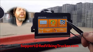 New CDL Truck Driver Tips Using Your Trucker GPS Maximize Driving ... Study Automated Vehicles Wont Displace Truck Drivers Safety Despite Hefty New Fines Still Try The Notch Off Message Illinois Quires Posting Of Truck Routes Education On Gps Electronic Logs And Fleet Management Software For Fleets Out Road Driverless Vehicles Are Replacing Trucker Tom Introduces Device Truckers In North America New Garmin 00185813 Tft 5 Display Dezl 580 Lmtd How To Write A Perfect Driver Resume With Examples The Worlds First Wallet Blockchainenabled Toll Amazoncom 7 Inches Touch Screen Semi Navigation Apps Every Driver Should Have Avantida