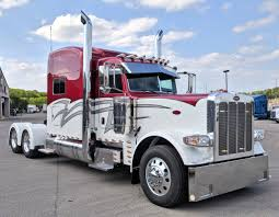 Legendarycolors Hashtag On Twitter Driver Who Smashed Into Nashville Overpass Lacked Permit For 2014 Intertional Paystar 5900i Columbus Oh 5004241602 Cmialucktradercom Tennessee Truck Tractor Equipment Spotter Dealer Cumberland Freightliner Western Star Dealership Tag Center Home Intertional Used Trucks 15 Centers Nationwide Rush Sealy Txnew Preowned Sales Locations Best Image Kusaboshicom And Tony Stewart A Wning Combination Classic Insurance Facebook