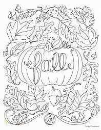 Coloring Pages Coloring Pages Awesome Frozen Sheets Free Spring