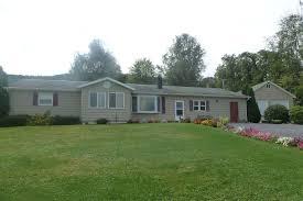 Yoder Sheds Mifflinburg Pa by 236 E Winter Rd For Sale Loganton Pa Trulia