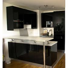 cuisine complete ikea cuisines amenagees pas cher but cuisine meubles rangement