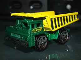 Chuck The Dump Truck Party Supplies With Used For Sale In Ethiopia ... Ford F450 For Sale Loeyalsite New Used Suvs For In Thurmont Md Criswell Chevrolet Hino 338 In Baltimore Trucks On Buyllsearch Lovely Dump Md Mini Truck Japan Fresh Nissan Titan 7th And Pattison Tri Axle Nj 2001 Mack As Well Select Motors Williamsport Pa Cars Sales Service Toyota Tacoma Trd 4wd V6 Maryland Car Youtube Dump Trucks For Sale In 2019 Ram 1500 Sale Near Washington Dc Waldorf 1960 With 10 Ton Plus Tonka Plastic Or