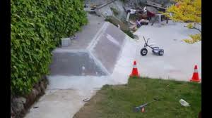 Diy Backyard Skatepark Part 4 Youtube | Backyard Ideas Triyaecom Backyard Gazebo Ideas Various Design Inspiration Page 53 Of 58 2018 Alex Road Skatepark California Skateparks Trench La Trinchera Skatehome Friends Skatepark Ca S Backyards Beautiful Concrete For Images Pictures Koi Pond Waterfall Sliding Hill Skate Park New Prague Minnesota The Warming House And My Backyard Fence Outdoor Fniture Design And Best Fire Pit Designs Just Finished A Private Skate Park In Texas Perfect Swift Cantrell