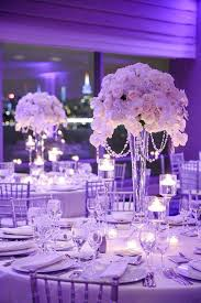 Sophisticated Wedding Decoration Ideas Decorations