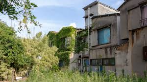 100 Japanese Prefab Homes Japan Is Giving Away Abandoned Homes For Free