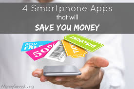 Money Savvy Coupons Archives Money Savvy Living