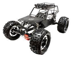 Billet Machined 1/10 VEX2.2 Roll Cage Type Trail Racer 4WD Scale ... Rampage Mt V3 15 Scale Gas Monster Truck How To Get Into Hobby Rc Driving Rock Crawlers Tested Tamiya 110 Super Clod Buster 4wd Kit Towerhobbiescom Rgt Racing Rc Electric 4wd Off Road Crawler Climbing Crossrc Crawling Kit Mc4 112 4x4 Cro901007 Cross Exceed Microx 128 Micro Ready To Run 24ghz Amazoncom Large Car 12 Inches Long 4x4 Remote 9116 2wd 24g 4ch Rtr 5099 Free Virhuck 132 24ghz Radio Control The Build D90 V2 Defender Chassis Fully Cnc Metal Dzking Truck 118 End 6282018 102 Pm Buy Adraxx Mini Through Blue