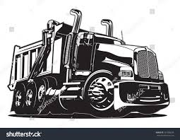 Vector Cartoon Dump Truck Available Eps8 Stock Vector 757028239 ... Dump Truck Coloring Page Free Printable Coloring Pages Truck Vector Stock Cherezoff 177296616 Clipart Download Clip Art On Heavy Duty Tipper Drawing On White Royalty Theblueprintscom Bell Hitachi B40d Best Hd Pictures For Kids Kiddo Shelter Cstruction Vehicles Wanmatecom Scripted Page Wecoloringpage Remarkable To Draw A For Hub How Simple With 3376 Dump Drawings Note9info