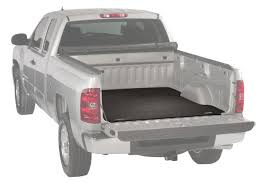 Access Cover 25010269 ACCESS Truck Bed Mat Fits 04-14 F-150 Mark LT ...