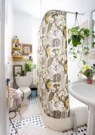 60 small bathroom ideas you ll want to try asap small