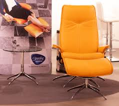 Stressless City High Back Paloma Clementine Leather Recliner Chair By  Ekornes Kadirya Recling Leather Office Chairhigh Back Executive Chair With Adjustable Angle Recline Locking System And Footrest Thick Padding For Comfort Lazboy Steve Contemporary Europeaninspired Moby Black Low Flash Fniture High Burgundy The Best Office Chair Of 2019 Creative Bloq Keswick Lift Rise Strless Ldon Nationwide Delivery City Batick Snow Chrome Base Recliner By Ekornes Gaming Chairs Obg65bk Details About Ergonomic Armchair