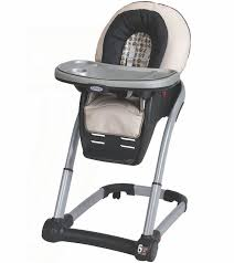 Phil And Teds High Chair High Pod by View All High Chairs