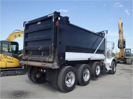 2013 KENWORTH T800 Dump Truck For Sale Auction Or Lease Morris IL ... Kenworth T800 Dump Truck Wallpaper 2376x1587 176848 Wallpaperup 1994 Dump Truck Youtube 2013 Kenworth For Sale Auction Or Lease Morris Il Dumptruck Fab Dart Flickr 2012 Ctham Va 2007 Trucks Trailers Cancun Mexico May 16 2017 Green 1988 Item K6048 Sold July 30 C 2008 For Sale 2554 2848x2132 176847 Utah Nevada Idaho Dogface Equipment 148 Brass Classic Cstruction Models