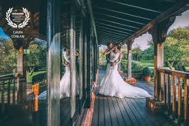 Crabbsbarn Hashtag On Twitter Crabbs Barn Styled Essex Wedding Photographer 17 Best Images About Kelvedon On Pinterest Vicars Light Source Weddings 12 Of 30 Wedding Photos Venue Near Photography At 9 Jess Phil Pengelly Martin Chelmsford And Venue Alice Jamie