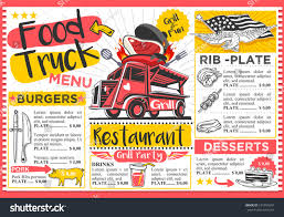 Food Truck Festival Vector Menu Template Stock Vector (Royalty Free ... New England Food Truck Festival At Mohegan Sun Take Magazine The Newport Edible Rhody Boston Trucks Suffolk Downs Trolley Dogs Roaming Hunger Bonnie Helton Mes Amazing Sandwiches The Umass Emack Bolios On Sunday 10th Epic Failure Festivals Roll Into Massachusetts Eats Assembly Row Emylogues Truck Rally Wikipedia Veganfriendly In Ma Vegan World Trekker Whenhub 50 States Spring