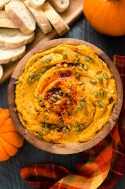 Picture Of Pumpkin Throwing Up Guacamole by 15 Best Hummus Recipes How To Make Easy Homemade Hummus U2014delish Com