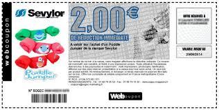 code reduc vitrine magique bon de reduction vitrine magique 28 images code promo vitrine