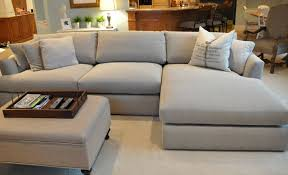 Extra Deep Couches Living Room Furniture by 30 Inspirations Of Deep Cushioned Sofas