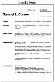 Sample Resume Summary Statement Best Examples Customer Servi ... Customer Service Resume Sample 650841 Customer Service View 30 Samples Of Rumes By Industry Experience Level Unforgettable Receptionist Resume Examples To Stand Out Summary Statement Administrative Assistant Filename How Write A Qualifications Genius Cv Profile Einzartig Student And Templates Pin Di Template To Good Summar Executive Blbackpubcom 1112 Cna Summary Examples Dollarfornsecom Entrylevel Sample Complete Guide 20