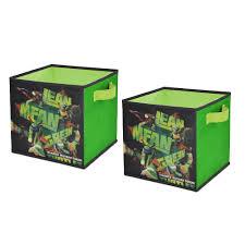 Ninja Turtle Twin Bedding Set by Teenage Mutant Ninja Turtles Decor Archives Groovy Kids Gear