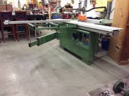 Cabinet Table Saw Kijiji by Table Saw Buy Or Sell Tools In Kingston Kijiji Classifieds