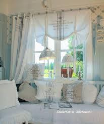 gardinen wohnzimmer ikea kleines gelbes haus mai 2012