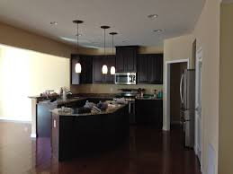 Ryland Homes Floor Plans Arizona by Home Design Ryan Homes Venice Floor Plan Ryan Homes Rochester