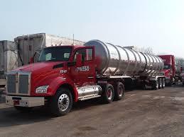 100 Mbi Trucking Bults Inc Moving Company 2627 E 139th St Burnham IL 60633