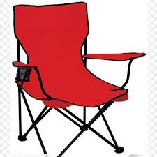 Camping Cartoon Clipart - Table, Chair, Camping, Transparent ... Deckchair Garden Fniture Umbrella Chairs Clipart Png Camping Portable Chair Vector Pnic Folding Icon In Flat Details About Pj Masks Camp Chair For Kids Portable Fold N Go With Carry Bag Clipart Png Download 2875903 Pinclipart Green At Getdrawingscom Free Personal Use Outdoor Travel Hiking Folding Stool Tripod Three Feet Trolls Outline Vector Icon Isolated Black Simple Amazoncom Regatta Animal Man Sitting A The Camping Fishing Line