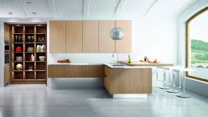 Muebles De Cocinas Cheap Muebles De Cocinas With Muebles De
