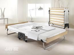 Folding Chair Bed Ikea by Bedroom Ikea Corner Sofa Bed Walmart Rollaway Beds Foldaway Bed
