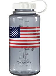 Nalgene USA Tritan 32 Oz Water Bottle Nortwill Nalgene Water Bottle Set Tritan Wide Mouth 32oz Bpafree Travel Bottles With Insulated Sleeve Widemouth Glowinthedark 32 Oz 30 Off Jersey Moulin Coupons Promo Discount Codes Everyday Free Beverage Dunkin Donuts Buy Wedding Rings Online Sprint Coupon Code How To Use A Promo Sprints New Rei As Low 439 Regularly Up To Qoo10 Kitchen Ding Faltbottle 15l Old School Labs For Sports Fitness Workouts Durable Leakproof Stain And Odor Resistant The Answer Nalge Nunc Square Labatory Polycarbonate Narrow Nalgene 152000
