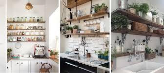 refaire la cuisine refaire cuisine en bois simple pour refaire sa cuisine avec la