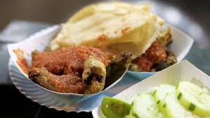 10 Must-try, Late-night Taco Trucks And Stands - Los Angeles Times How El Chato A Midcity Taco Legend Won The Citys Heart One Bite Hey Customers Happy Truck Facebook 10 Musttry Latenight Taco Trucks And Stands Los Angeles Times In Honor Of National Day We Ask Where Best Tacos Are In La Top 5 Food Cities North America Blog Hire Vacation Best Trucks Food Drink Guide Things To Try The 50 Ranked Business Insider 2018 Pinterest A Beginners Guide Offal Tacos By Offalo Part Taco Mulita Yelp