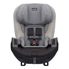Ergo Baby Carrier Toys R Us Canada