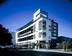 100 Tonkin Architects Arc Apartments Zulaikha Greer
