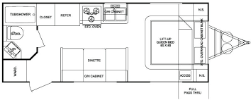 Small Master Bathroom Floor Plan by Bathroom Floor Planshouse Floor Plans Jack And Bathroom Master
