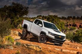 Chevrolet Colorado ZR2 Named Cars.com's Best Pickup Truck Of 2018 Ford Ranger Pickup 32 Tdci 2016 Review Auto Express Best Mid Size Pickup Trucks 2017 Movers Delivery Service Haul Which Is The Best For Family Professional 4x4 And Worst Truck Concepts That Were Never Built Motor Trend 9 And Suvs With The Resale Value Bankratecom Trucks To Buy In 2018 Carbuyer 5 Mods Every Owner Should Consider Youtube F150 Improved Across Board Bestinclass Ratings Five Of Cars If You Want Run With Nominees News Carscom Vehicles Ready Slug It Out Again