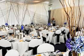 Burswood On Swan Riverside Venues