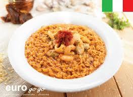 cuisine am駭ag馥 contemporaine mod鑞es de cuisine ikea 100 images 22 best cuisine arts de la