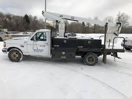 1997 FORD F350 BUCKET TRUCK 7.3 DIESEL | HiBid Auctions Beatrice Firefighters Use Aerial To Rescue Bucket Truck Tree Trucks Boom In Kentucky For Sale Used On 2008 Ford F550 Utility Diesel Service Splicing Lab 2009 Dodge Ram 5500 4x4 29 Versalift At Public Auction Deanco Auctions Gauteng Forestry Govert Powerline Cstruction Equipment Kraupies Real 23 T Coupe W Edelbrock Intake Guide Real Estate Equipment Auction Rycroft Alberta Weaver 2006 For Sale In Medford Oregon 97502 Central Dg Productions Asplundh Gmc Bucket Truck And Wood Chipper