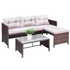 AHF Furniture Ahffurniture Twitter