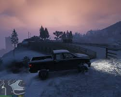 Bison With Diesel Smoke - GTA5-Mods.com Epic Burnouts Prhpinterestcom Custom Lifted Ford F And The Perfect Truck Big Black Jacked Up Truck Pinterest Cars Wwwdieseltruckgallerycom Diesel Trucks Jacked Up X Best Blowing Black Smoke Xlr8 Used Pickups Woodsboro Md Dealer Chevy With Stacks Truck Dually Drive Trucks And 10 Of The Most Expensive Pickup In World Sema 2015 Top Liftd From For Sale In Valdosta Resource