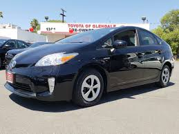 Used 2015 Toyota Prius, Glendale, CA, , Toyota Of Glendale Serving ... Nissan Dealer Torrance Long Beach Los Angeles Ca Gardena Freightliner Trucks In For Sale Used On Dtown La Motors Mercedesbenz In 1954 Chevrolet 3100 For Sale Near California 90063 2011 Ford Super Duty Fire Truck Aids Families Of Fallen Los Angeles New And Cars Autocom 2017 Ram 1500 Calabas Volkswagen Van Nuys Vw Car Inventory Av Ford Dealership Orange County