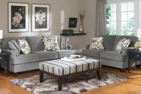 Claremore Sofa And Loveseat by Ashley Furniture Couches Ashley Sleeper Sofa Ashley Furniture