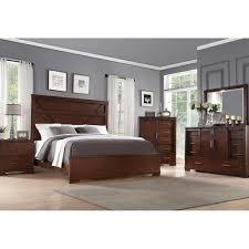 affordable prices on master bedroom furniture conn s