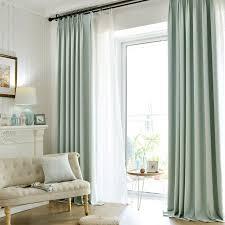 Living Room Curtain Ideas Pinterest by Modern Curtains For Living Room Modern Home Design