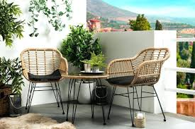 Outdoor Table And Chairs An Table And 6 Reclining Chairs ... Havenside Home Roseland Outdoor 2pack Delray Steel Woven Wicker High Top Folding Patio Bistro Stools Na Barcelona Wooden And Foldable Chair Garca Hermanos Elegant Bar Set 5 Fniture Table Image Stool Treppy Pink Muscle Rack 48 In Brown Plastic Portable Amazoncom 2 Chair Garden Hexagon Seat Rated Wooden Chairs Ideas Baby Feeding Booster Toddler Foldable Essential Franklin 3 Piece Endurowood Haing Cosco Retro Red Chrome Of Chairsw Legs Qvccom 12 Best 2019 Pampers