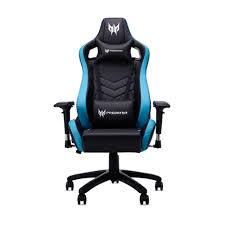 GAMING CHAIR (เก้าอี้เกมมิ่ง) ACER PREDATOR GAMING PGC810 (BLACK/BLUE) Staples Vartan Gaming Chair Red Staplesca The 10 Best Chairs Of 2019 Costway High Back Racing Recliner Office Triplewqhd Monitor Rig Choices Help Requested Prime Commander Black And Yellow Home Theater Seating Rzesports Z Series Review Macs Macbooks Buying Advice Macworld Uk Game Ergonomic Pu Leather Computer Desk Acers Predator Thronos Is A Cockpit Masquerading As Gaming Chair Budget Rlgear Mirraviz Multiview System Console Jul Reviews Guide